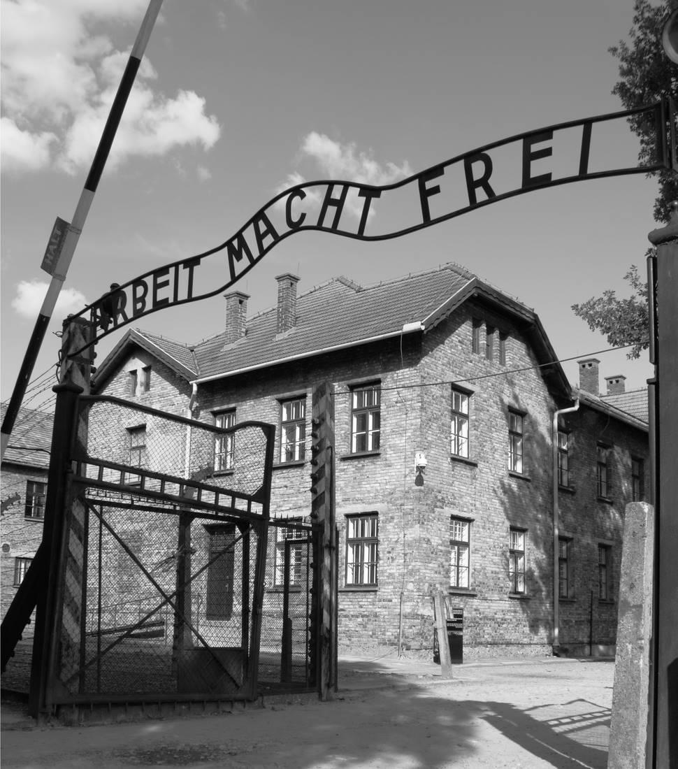 Auschwitz-tour2