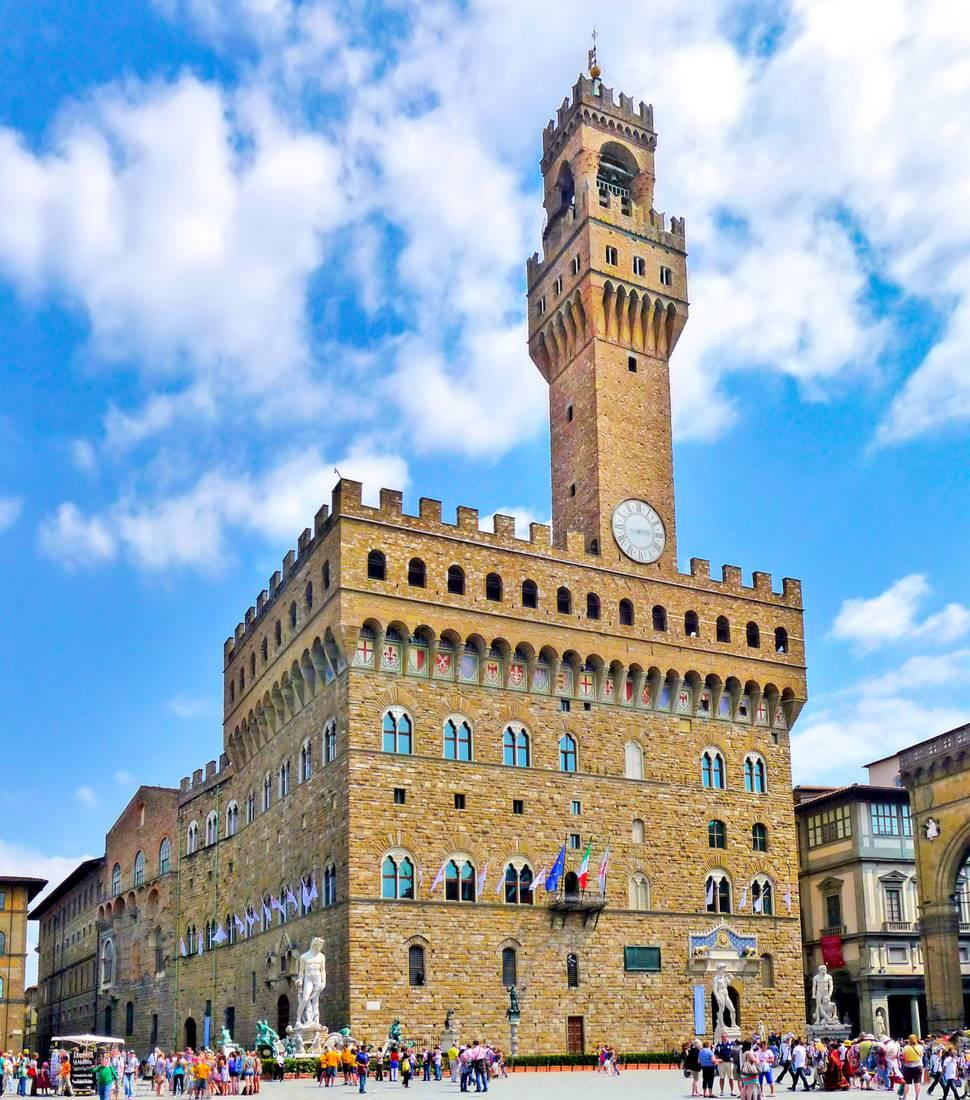 FlorencePiazza-tour