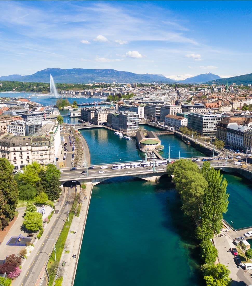 Geneva1-tour