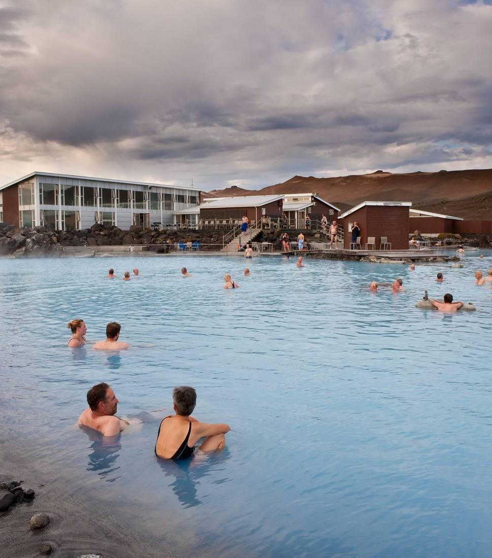 Iceland-bluelagoon-tour