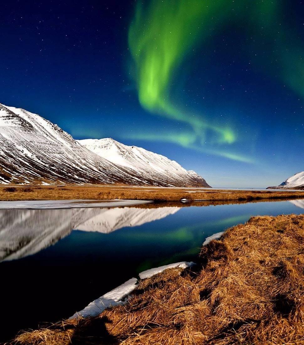 Iceland-large-tour
