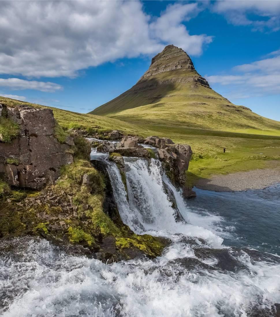Iceland-mount-tour