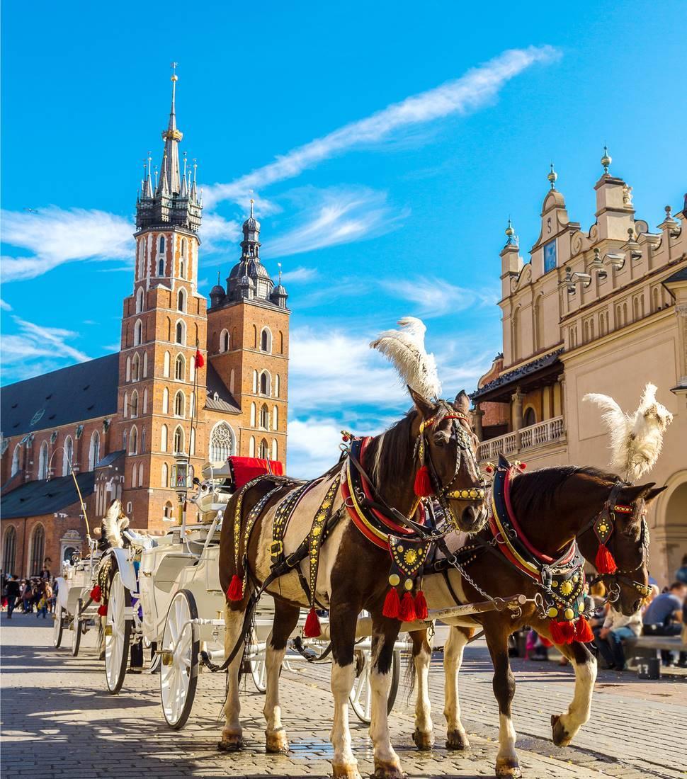 Krakow-tour1