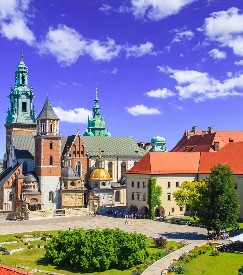 Krakow-tour2